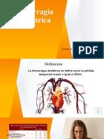 Hemorragia obstétrica.pptx