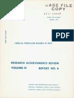 19730004113.pdf