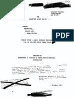 19900066185_1990066185.pdf