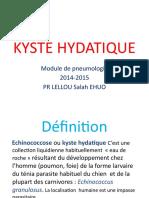 pneumo31-kyste_hydatique.pptx