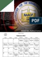 NAACP Calendar 2-16-2011