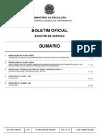 BO_3-2021.pdf