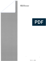 YAESU FT-7B Português.pdf