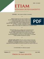 ETIAM._Revista_Agustiniana_de_Pensamient (1).pdf