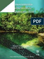 El movimiento ambientalista de Quintana Roo_unlocked (1)