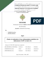 Ms.ELN.Ghezri+Haicha.pdf