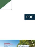 diapositivas y formato de texto2