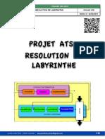 Projet_ATS_2018.pdf