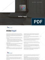 mind-capital-legal.pdf