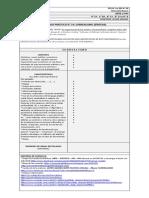 ARTE y PAI -TP 14 - PROF. AQUINO