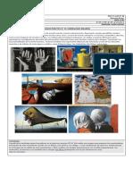ARTE y PAI -TP 15 - PROF. AQUINO.docx