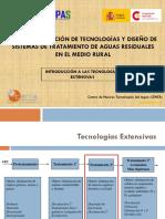5_INTRODUCCCIÓN A LAS TECNOLOGÍAS EXTENSIVAS