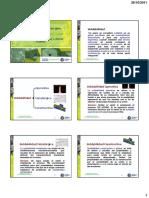 4ta_Parte.pdf AFA BASICO