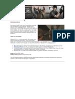 Resident Evil 4 - IGN