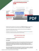 Nuevo Código Procesal Penal peruano [actualizado 2020] _ LP.pdf