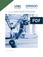 Catálogo-Realtec.pdf