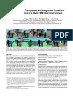 slice-of-light uist 2020.pdf