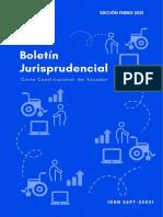 BoletinEnero2021.pdf