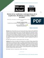DetrasDeLasCondicionesContemporaneasDeLaArquitectu-7641937.pdf