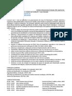 Valério Correia CV Gerente de Manutenção_ Produção_EHS_Suprimentos (1).pdf