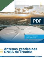 022543-429E-ESP_Antenna_BRO_A4_0117_LR
