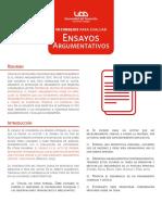 plantilla6_ensayos-argumentativos