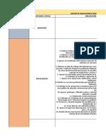 matriz de obligaciones PROGRAMA HABITANTES DE CALLE