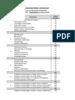 enfermagem-semipresencial-grade-unifacear.pdf