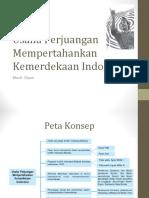 usahaperjuanganmempertahankankemerdekaanindonesia