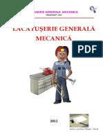 vdocuments.site_lacatuserie-generala-mecanica.pdf