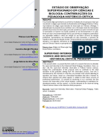 Estagio_de_observacao_supervisionado_em_Ciencias_e.pdf