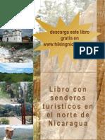 """""""Descubre la belleza rustica de Nueva Segovia"""""""