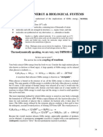 Thermo_Part5.pdf