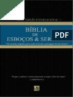 442837444-Biblia-de-esbocos-e-Sermoes-Proverbios-docx.docx