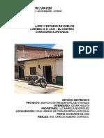 ESTUDIO DE SUELOS CESAR HIGUITA.doc