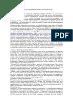 1223_Validación Métodos Microbiológicos