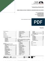 00 Parte 1.pdf