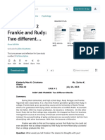www-scribd-com-doc-271119969-Case-Study-2-Frankie-and-Rudy-Two-different-Worlds