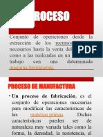 SIMULACION DE PROCESOS PRODUCTIVOS 1ER PARCIAL OK 01