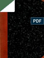Analecta Hymnica Medii Aevi - Guido Maria Dreves (vol. 02).pdf