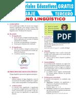 El-signo-lingüístico-Para-Tercer-Grado-de-Secundaria