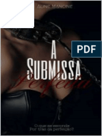 A Submissa Perfeita - Aline Mancine_170520045551.pdf