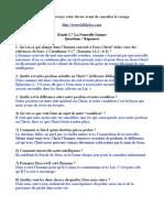 ETUDE 1-7 LA NOUVELLE NATURE.pdf