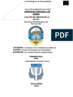 Informe Millon Adriana.docx