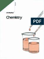 MUD CHEMISTRY BOOK
