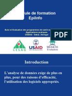 23B-Epiinfo-Presentation