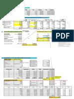 Pdf. 40.000 Caso Beta 3 Presupuesto de Ingresos.pdf