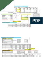 Pdf. 40.000 Caso Beta 3.pdf