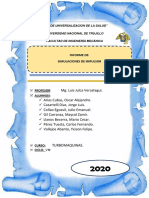 IMPULSORES.pdf