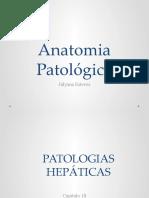 42 - Tumores hepaticos.pptx